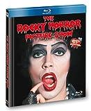 echange, troc Rocky Horror Picture Show - Edition Spéciale 35ème anniversaire [Blu-ray]