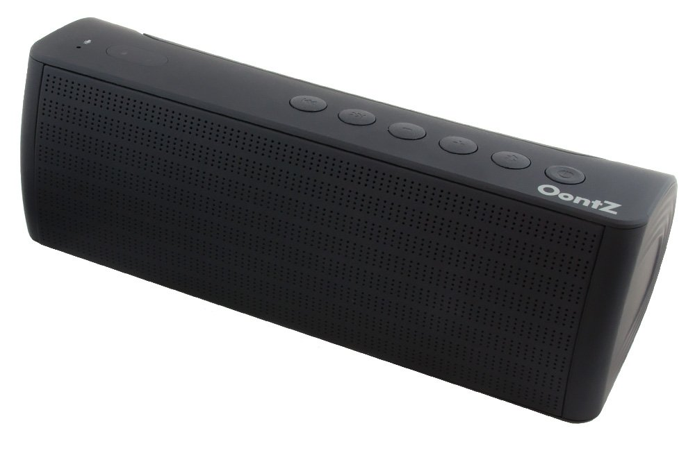 Best Portable Bluetooth Wireless Speakers For Smartphones