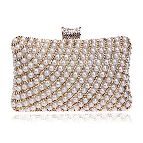 lngciu-damen-clutch-one-size-gold-gold-grosse-one-size