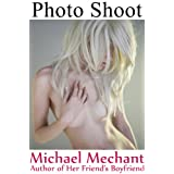 Photo Shootby Michael Mechant