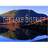 A Vision of the Lake District