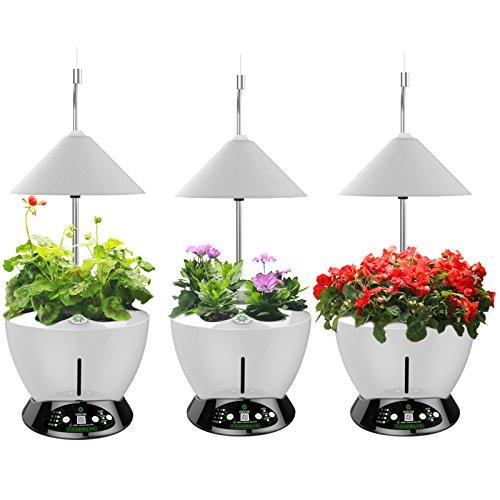 mini-eco-igrow-oubo-invernadero-interior-cultivos-totalmente-automatizado-shoot-growbox-growset-hydr