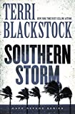 Southern Storm (Cape Refuge Series Book 2)