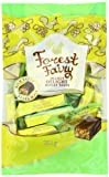 Uniconf Forest Fairy Peanut Delight, Honey, 8.8 Ounce