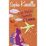 Les petits secrets d'Emmapar Sophie KINSELLA