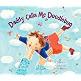 Daddy Calls Me Doodlebug ~ J.D. Lester