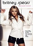 Britney Spears : Live and More