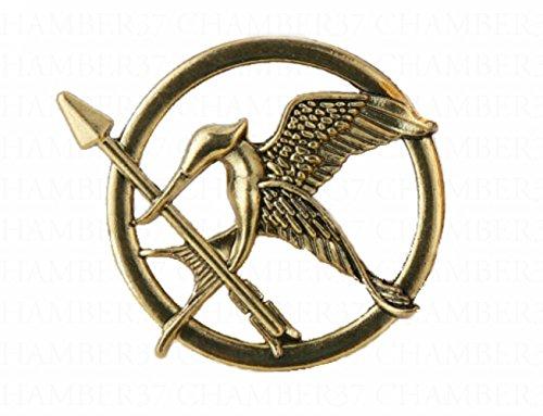 chamber37-juegos-del-hambre-katniss-sinsajo-pin-broche-homenaje-token-x-2-bronce