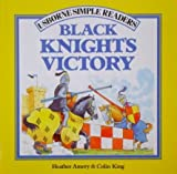 img - for Black Knights Victory (Simple Readers) book / textbook / text book