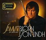 Det Baste Med by Bjorn J:Son Lindh (2008-07-01)
