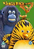 The Jungle Bunch: The Movie [DVD] [2012]
