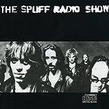 The-Spliff-Radio-Show