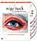 Nip/Tuck: Season 1