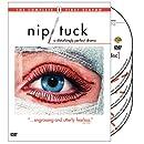 Nip/Tuck: Season 1