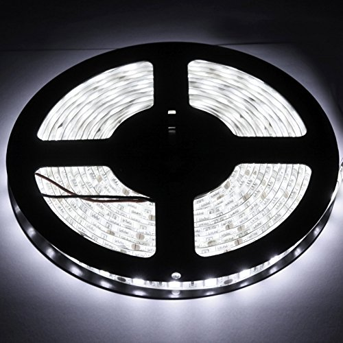luces-de-tira-epoxi-blanco-impermeable-led-5050-smd-luz-de-la-cuerda-60-led-m-longitud-5m-sku-s-led-
