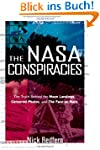 The NASA Conspiracies: The Truth Behi...