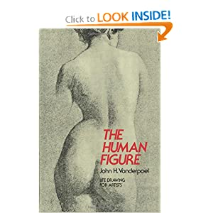 Anatomy Photos Artist Human Figure http://www.amazon.com/Human-Figure-Dover-Anatomy-Artists/dp/0486204324