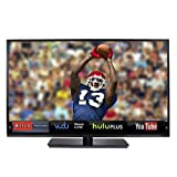 VIZIO E420i-A1 42-inch 1080p 120Hz LED Smart HDTV by VIZIO