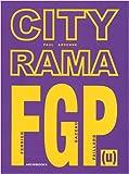 echange, troc Paul Ardenne - Cityrama : FGP(u)