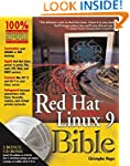 Red Hat Linux 9 Bible
