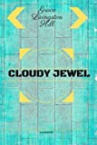 img - for Cloudy Jewel: By Grace Livingston Hill - Illustrated book / textbook / text book