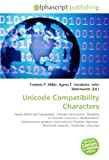 Unicode Compatibility Characters