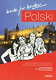 Iwona Stempek Polski, Krok Po Kroku: Level A1: Coursebook for Learning Polish as a Foreign Language