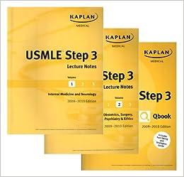 kaplan step 2 internal medicine pdf