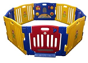 Games Best Sellers New Releases Preschool Toys Boys Toys