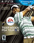 Tiger Woods Pga Tour 12: Collectors E...