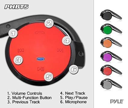 Pyle-PHBT5O-Stereo-Bluetooth-Headset