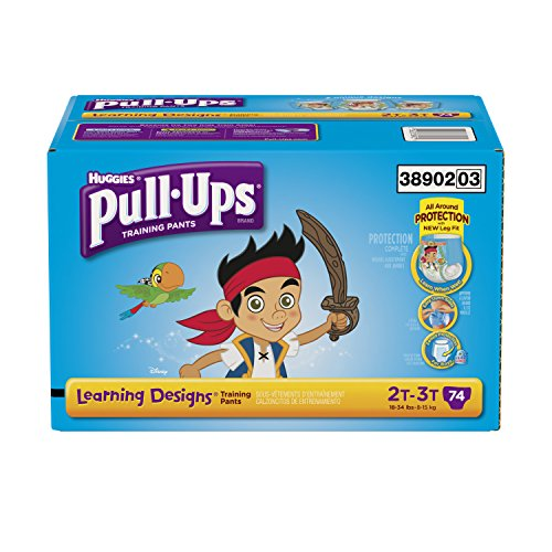 pull-ups-training-pants-with-learning-designs-for-boys-2t-3t-74-count-packaging-may-vary