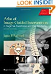 Atlas of Image-Guided Intervention in...