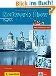 Network Now A2.2: Teacher's Resource...