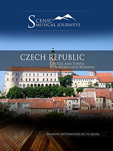 naxos-scenic-musical-journeys-czech-republic-castles-and-towns-in-bohemia-and-moravia