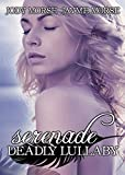 Serenade (Deadly Lullaby #4)
