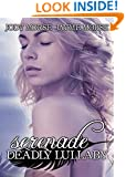 Serenade (Deadly Lullaby #4)