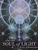 Soul of Light: Works of Illumination