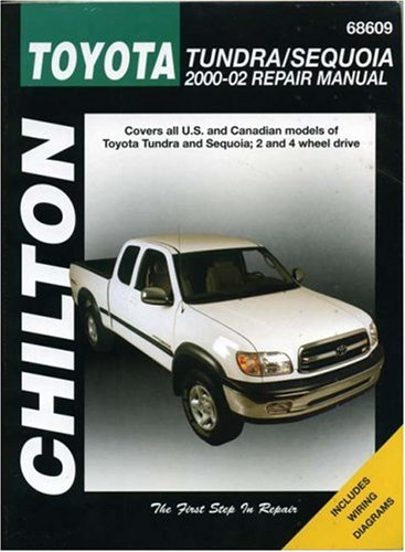 toyota-tundra-and-sequoia-2000-02-2000-2002-chilton-total-car-care-automotive-repair-manuals