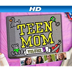 Teen Mom 2 [HD]