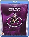 Star Trek: the Next Generation [Blu-r...