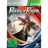 Prince of Persia [Xbox