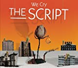 SCRIPT - WE CRY