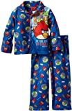 AME Sleepwear Little Boys' Epic Fail Pajama Set