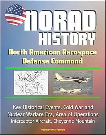 Cheyenne Mountain eBook: U.S. Government, Department of Defense, U.S