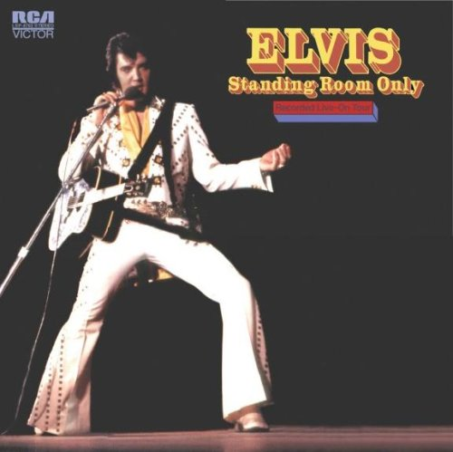 Standing Room Only (2 CD Collector's Edition)