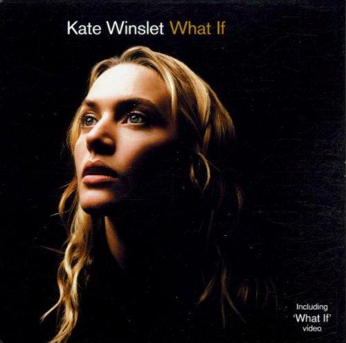 Kate Winslet - Christmas Carol: The Movie - Zortam Music