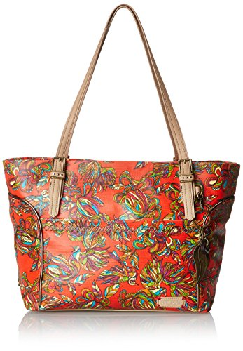 sakroots-artist-circle-women-multi-color-tote