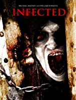 Infected [HD]
