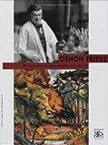 echange, troc Jean-Luc Chalumeau - Othon Friesz 1879-1949